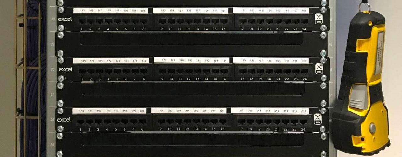 auditoria de redes informaticas madrid los mejores equipos y precios