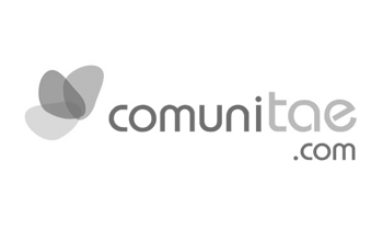 logo comunitae