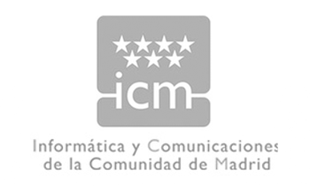 logo informatica madrid