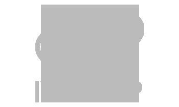 logo infovoip