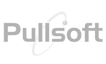 logo pullsoft
