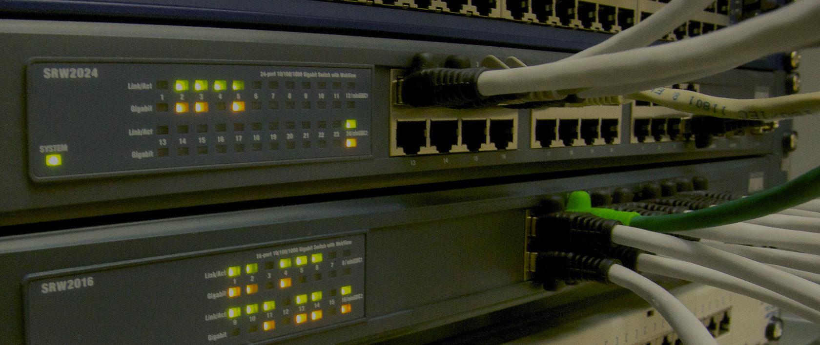 instalacion de fibra optica y wifi en madrid